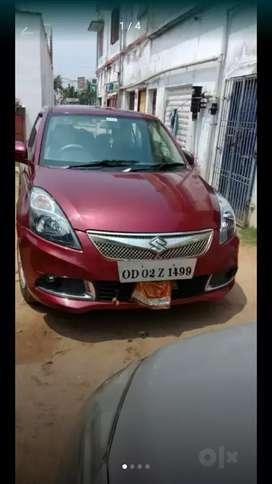 I interest new car