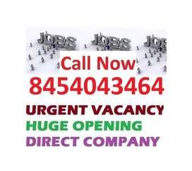 Direct Company | Average English + Hindi Finance Call Center-CALL NOW