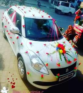 Raj Travels Ludhiana 24 Taxi Service all over India