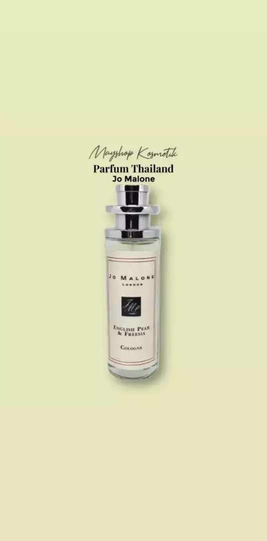 Parfum ori thailand 0