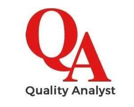 We urgently require Q/A (Bengali