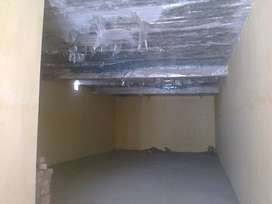 Hall /Godam / warehouse For Rent harbanspura ismail town