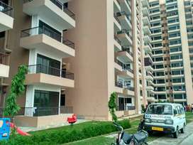 Ready to move 1bhk@ 12 lac
