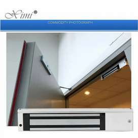 Door Access Control System , Security Electric Locks