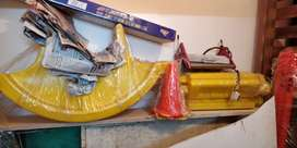 Playway school items
