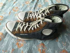 G-Star Jeans Shoes