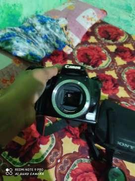 Canon cos100