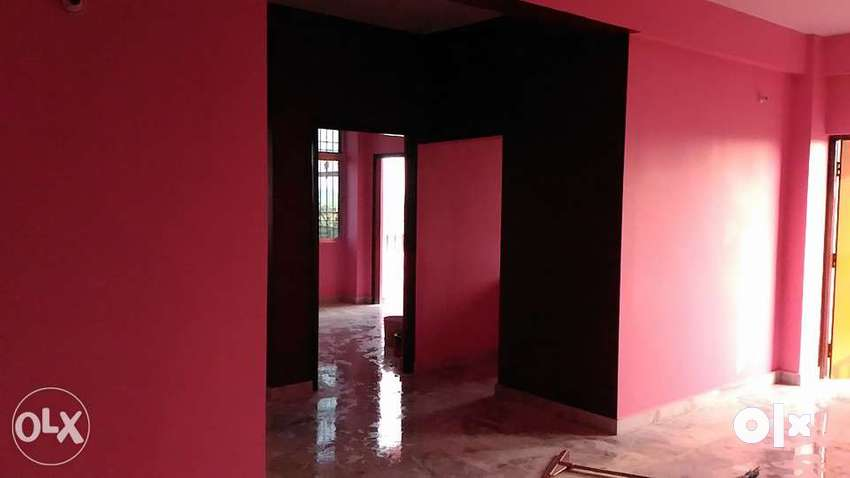 2 BHK Ready to move Flat in Patna near bypass at Rs. 28,50,000 0