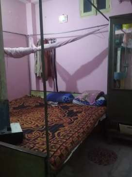 1BHK for rent Bhagwat Nagar