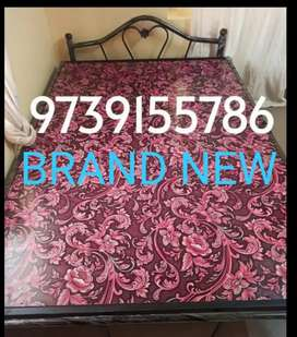 HT STAR FOLDABLE BRAND NEW COTS
