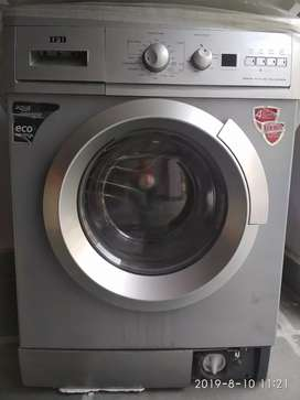 New washing machine (semi and automatic) at great discount(30% to 50%)