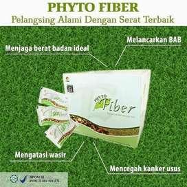Jual Phyto Fiber
