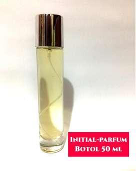 Parfum segala merek botol 50 ml