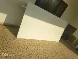 WPC 18mm 4x6 sheet