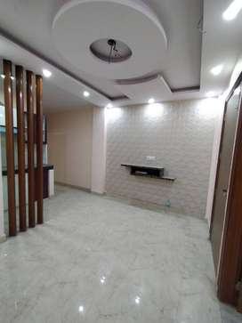 3bhk double balcony 31 lac