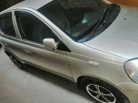 Modl 2002 regt 2008 brand new car no work requrid just buy and drive