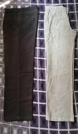 Branded used pants - Buy 4 Take 1 Free