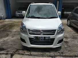Suzuki Karimun Wagon GX