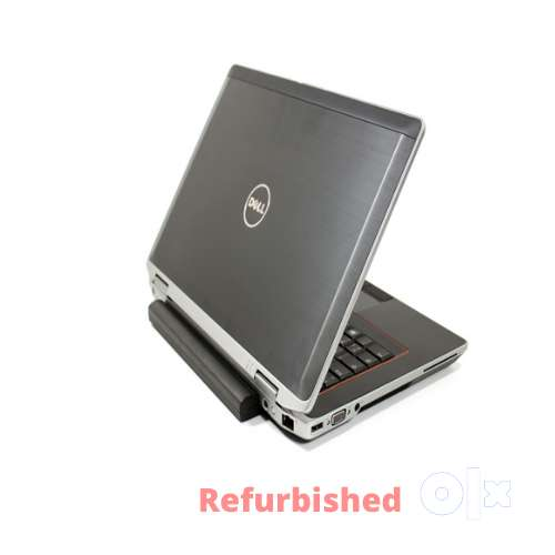 DELL LATITUDE 6420 I5 2ND GEN LAPTOP Rs.15850/- 1 MONTH WARRANTY
