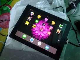iPad 3 Jaringan (3G) 16GB