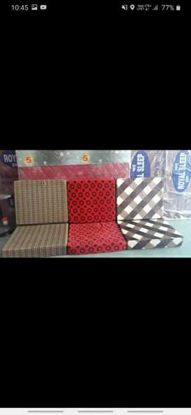 CUTION SETS AVAILABLE JUST 4500 10PC
