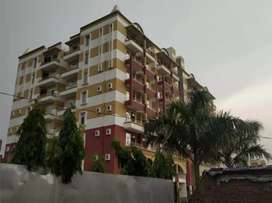 3bhk flat on rent only for families