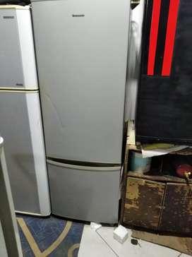Panasonic Freeze Good condition