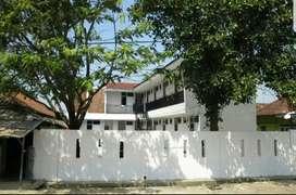 Rumah Kost Citarum