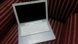 Macbook 13inch