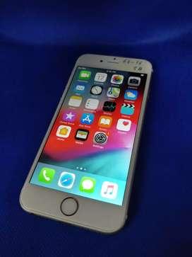 Apple iphone 6s 16gb good condition