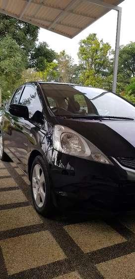 Honda Jazz S MT 2010 / 2011. 1 Tgn dari Baru
