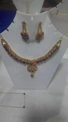 redimet jwelary