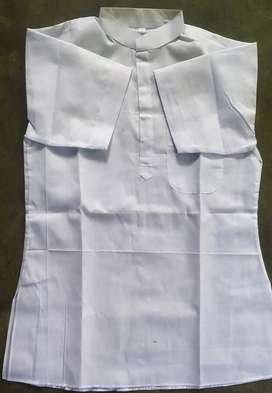 Short and long kurta for men wholesale