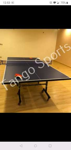 Table tennis Table Brand New stock