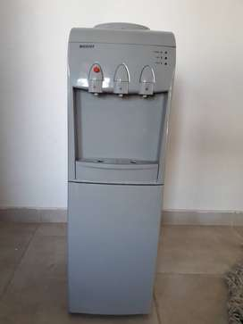 ORIENT WATER DISPENSER (OWD-531)