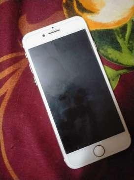 I phone 7 urgent sale