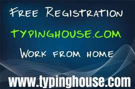 Earn Rs 20000 to Rs 22000 with Copy paste work by working from home