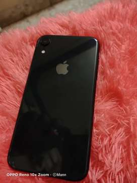 I want to sell my iPhone XR