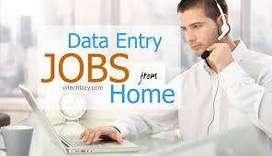 Domestic / International bpo/ Back office / Chat process
