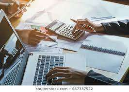 FRESHER JOB FOR ACCOUNTING