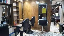 I need a girl for my new parlor