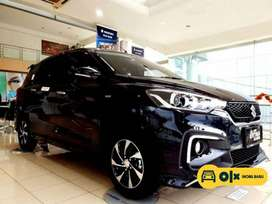 [Mobil Baru] PROMO TERMURAH SUZUKI All New Ertiga 2019 Disc 40jt