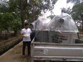 SepticTank Bio, Sepiteng Modern, Safety Tank BioTechnology Berkualitas