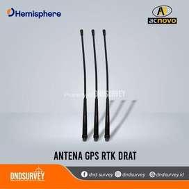 Antena GPS Hemisphere Acnovo Drat