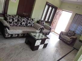 Good Looking Sofa Set