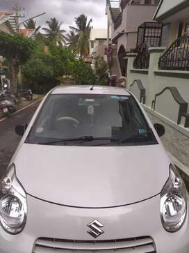 A star car 2 owner selling