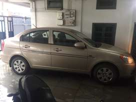 1600 VTVT Champagne Gold Colour