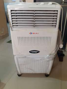Bajaj Water Cooler