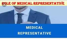 Shivanya medical agency.. For location Ara (bihar ) ..
