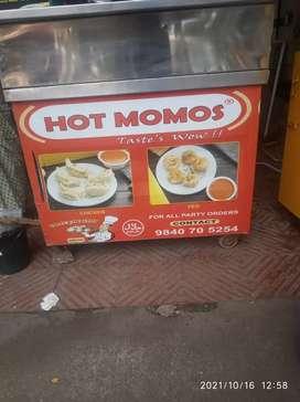 Momus Shop